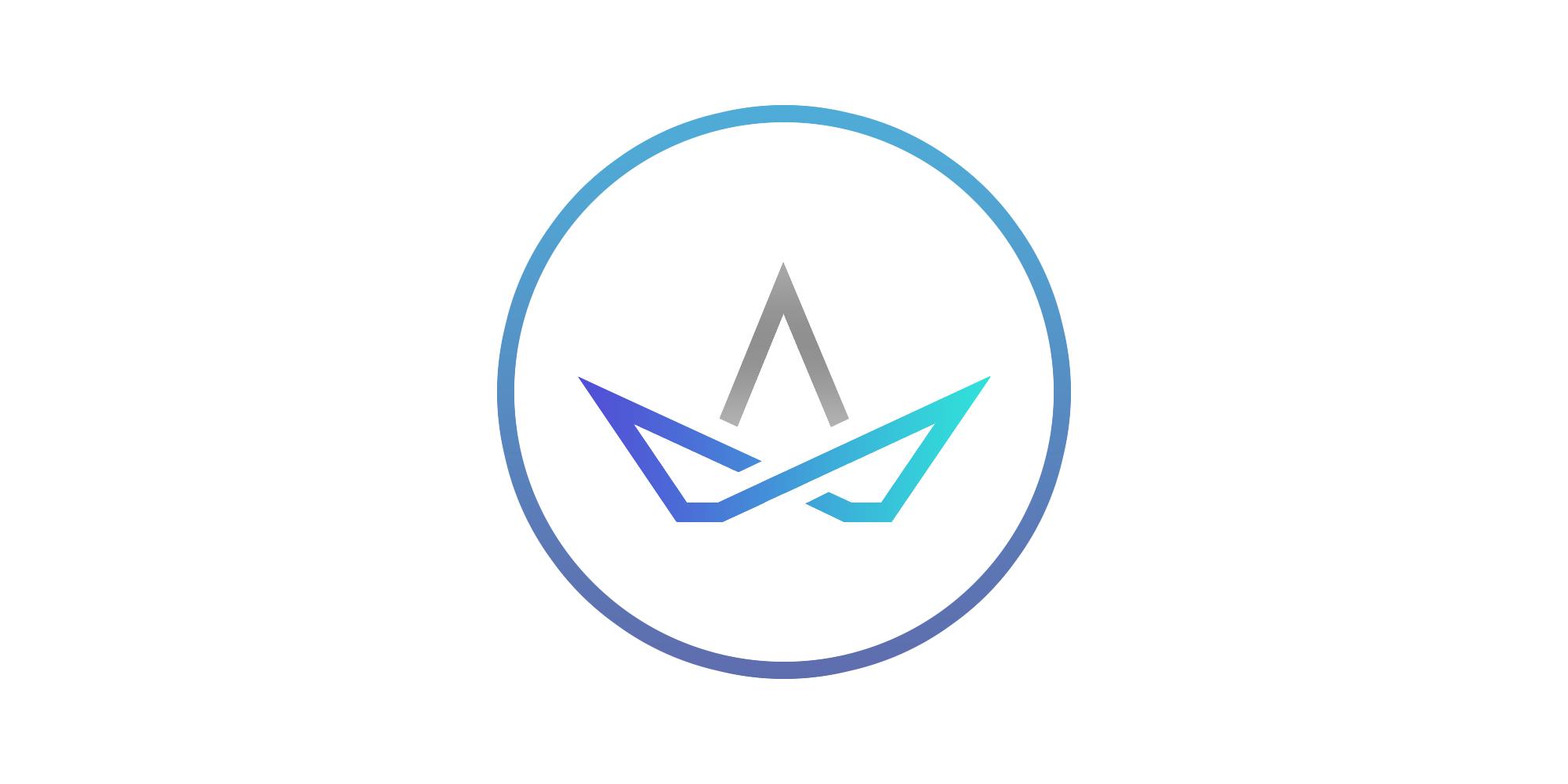 https://amarketing.com.ar/wp-content/plugins/kingcomposer/assets/images/get_start.jpg