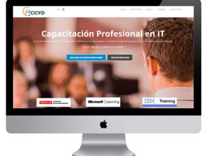 appliedweb10