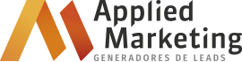 Applied Marketing